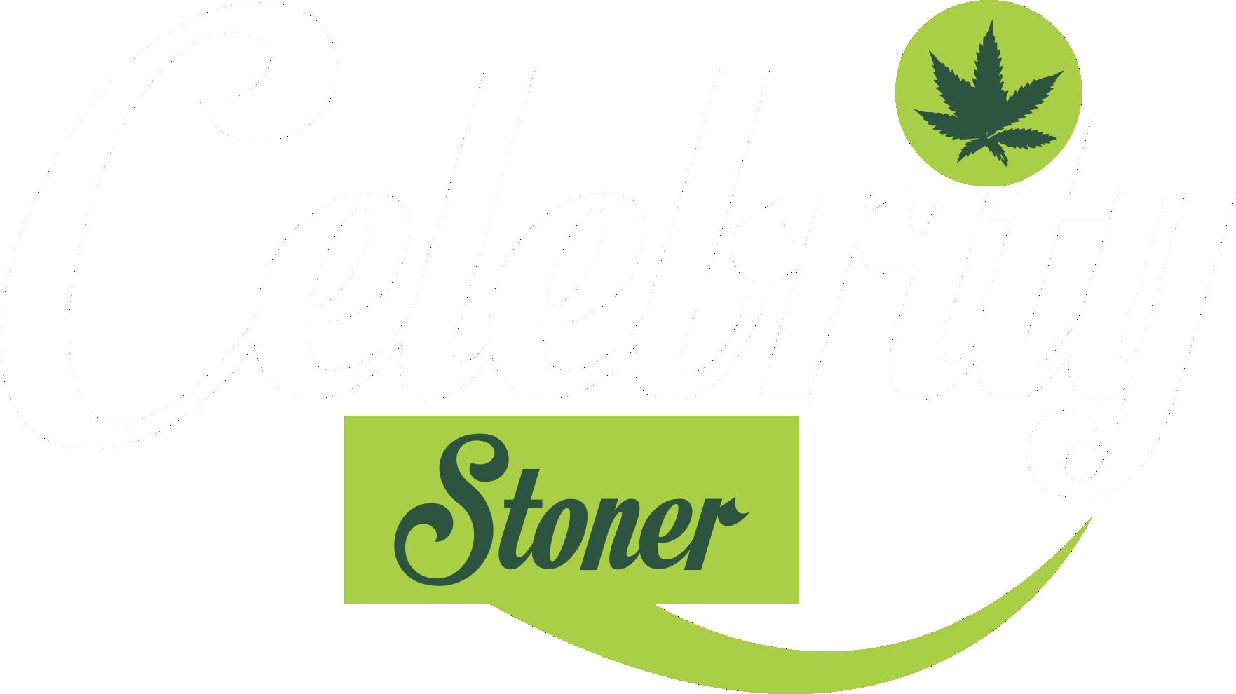 Celebrity Stoner