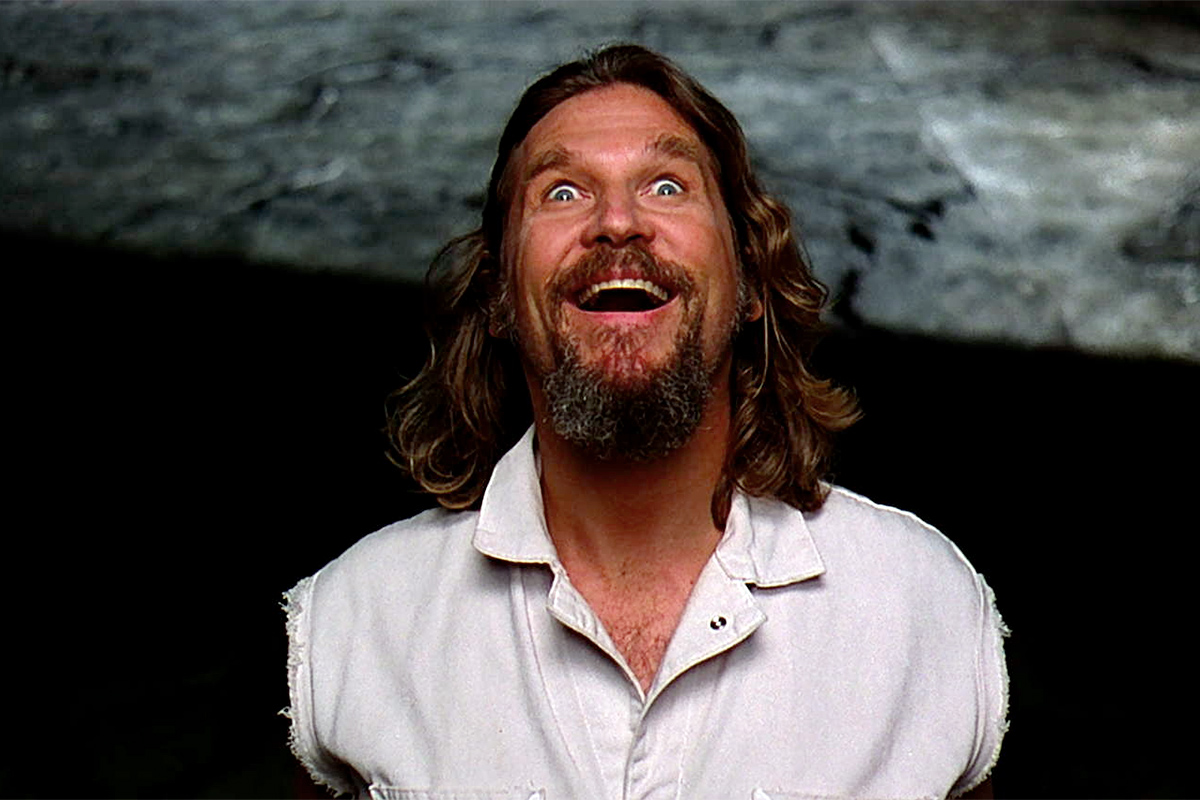 big-lebowski-the-dude-smiling