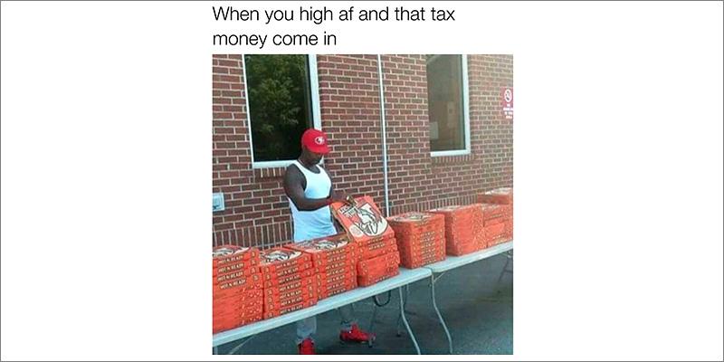 marijuana memes