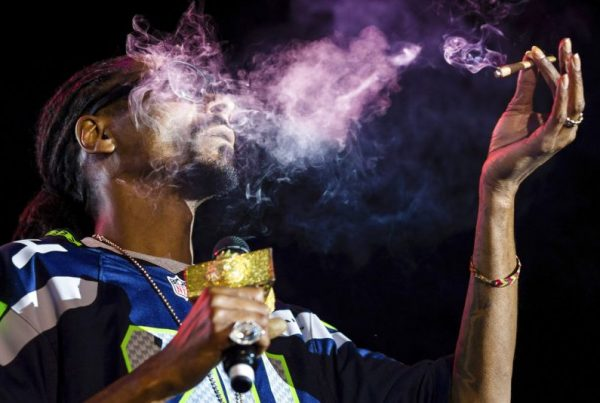 snoop dogg student suspended