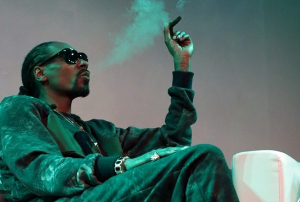 snoop dogg marijuana investments