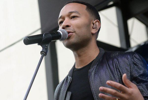 marijuana advocates music