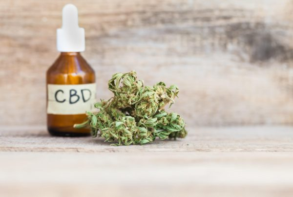 hear about cbd