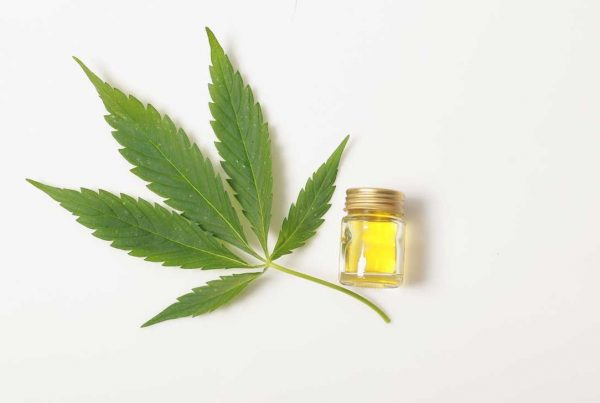 different uses of cbd oil